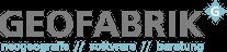 Geofabrik-Logo_10k_Quadratpixel.png