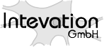 Intevation-logo-147x67.png