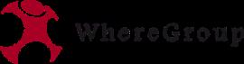 Logo_wheregroup_270x71px.png