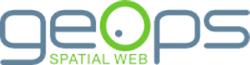 Geops_logo_270x70.png
