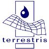 Logo_einfarbig_100x100.png