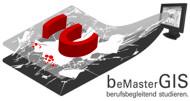 BeMasterGIS_logo_190x101.jpg