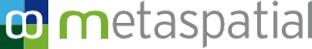 Metaspatial_logo_312x49.png