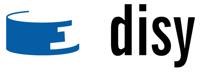 20120119195836!Disy_logo_200x75.png