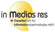 Imr_logo_185_106.png