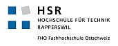HSR_Logo_RGB_171x67.jpg