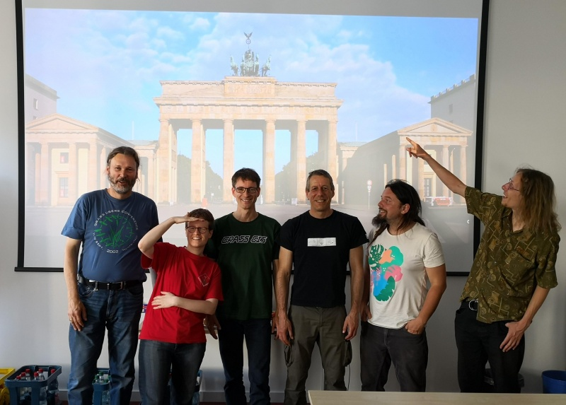Grass gis community sprint 2019 berlin.png