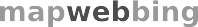Mapwebbing_logo_200x28px.png