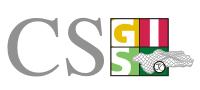 Csgis_logo_160x62.jpg